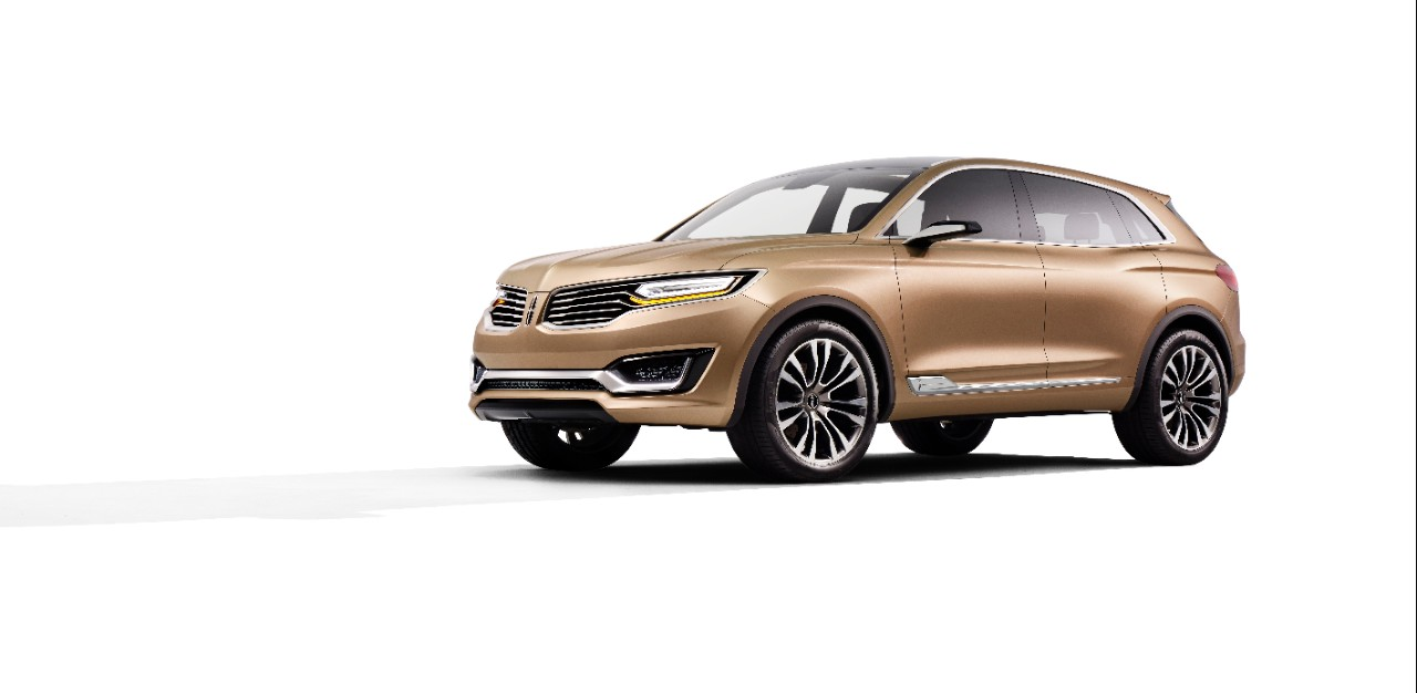 hybrid mkz cars pic cargurus overview lincoln mkx