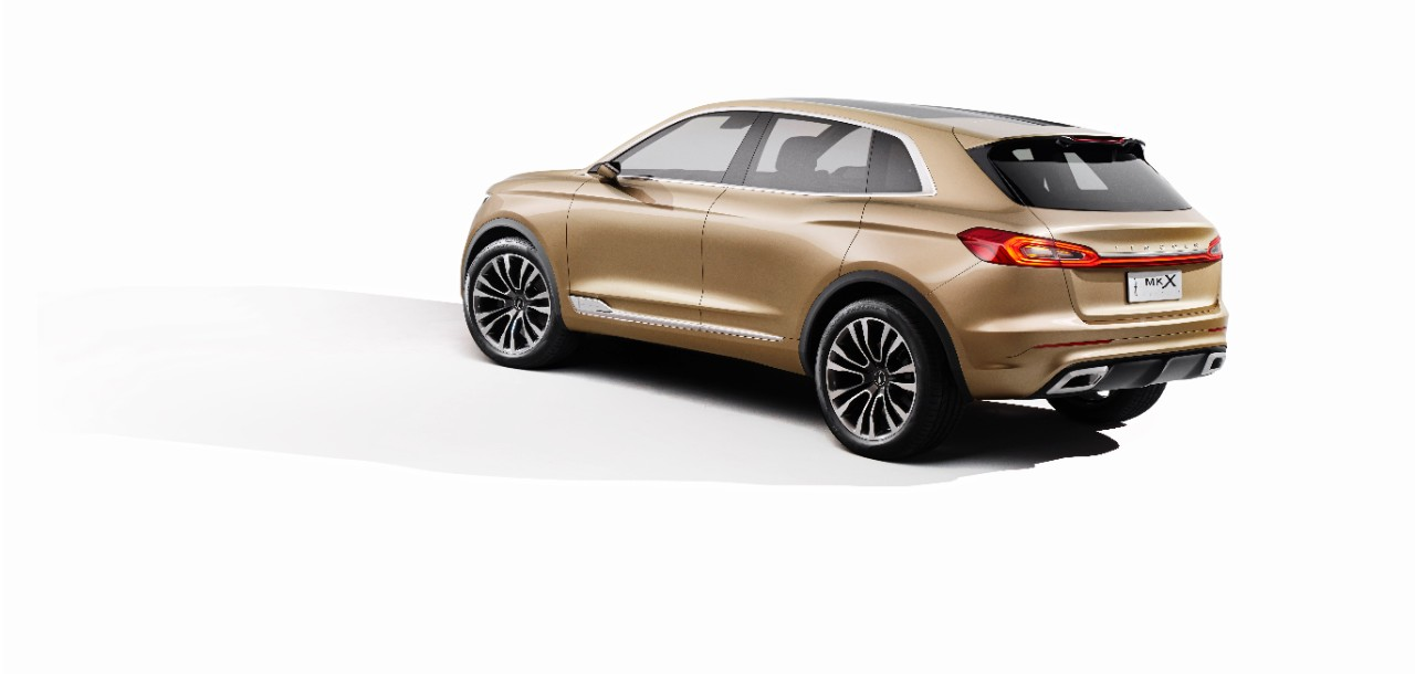 https://pictures.topspeed.com/IMG/jpg/201404/2014-lincoln-mkx-concept--11.jpg