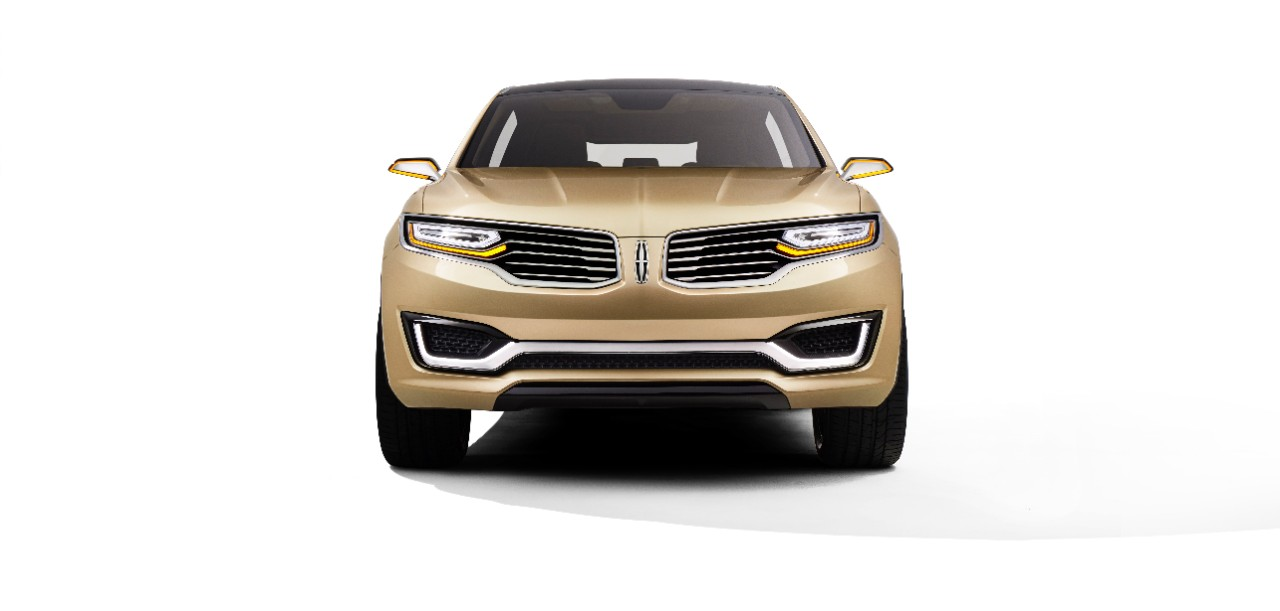 https://pictures.topspeed.com/IMG/jpg/201404/2014-lincoln-mkx-concept--12.jpg