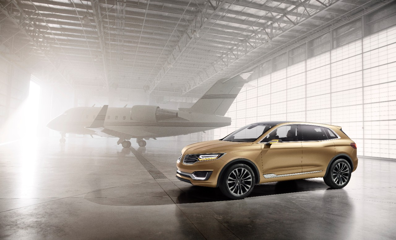 https://pictures.topspeed.com/IMG/jpg/201404/2014-lincoln-mkx-concept--2.jpg