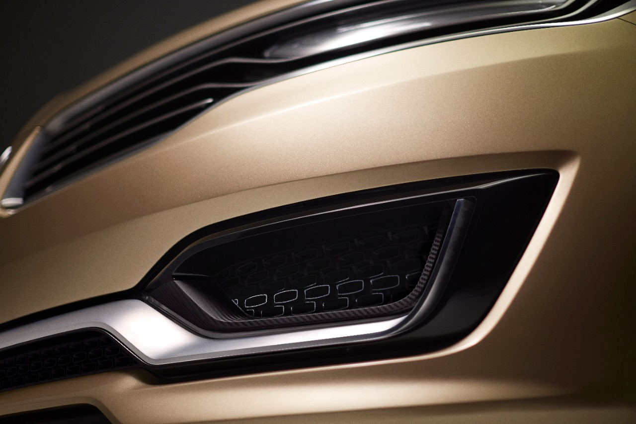 https://pictures.topspeed.com/IMG/jpg/201404/2014-lincoln-mkx-concept--20.jpg