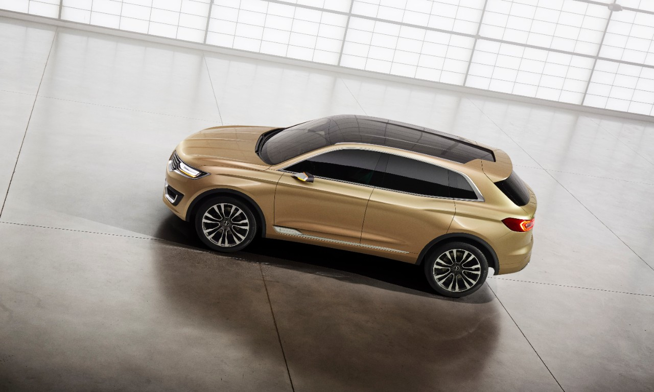 mkz photos articles bestcarmag lincoln com makes h mkx informations