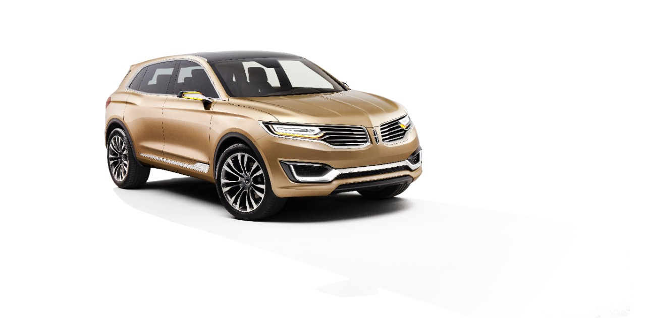 https://pictures.topspeed.com/IMG/jpg/201404/2014-lincoln-mkx-concept--9.jpg