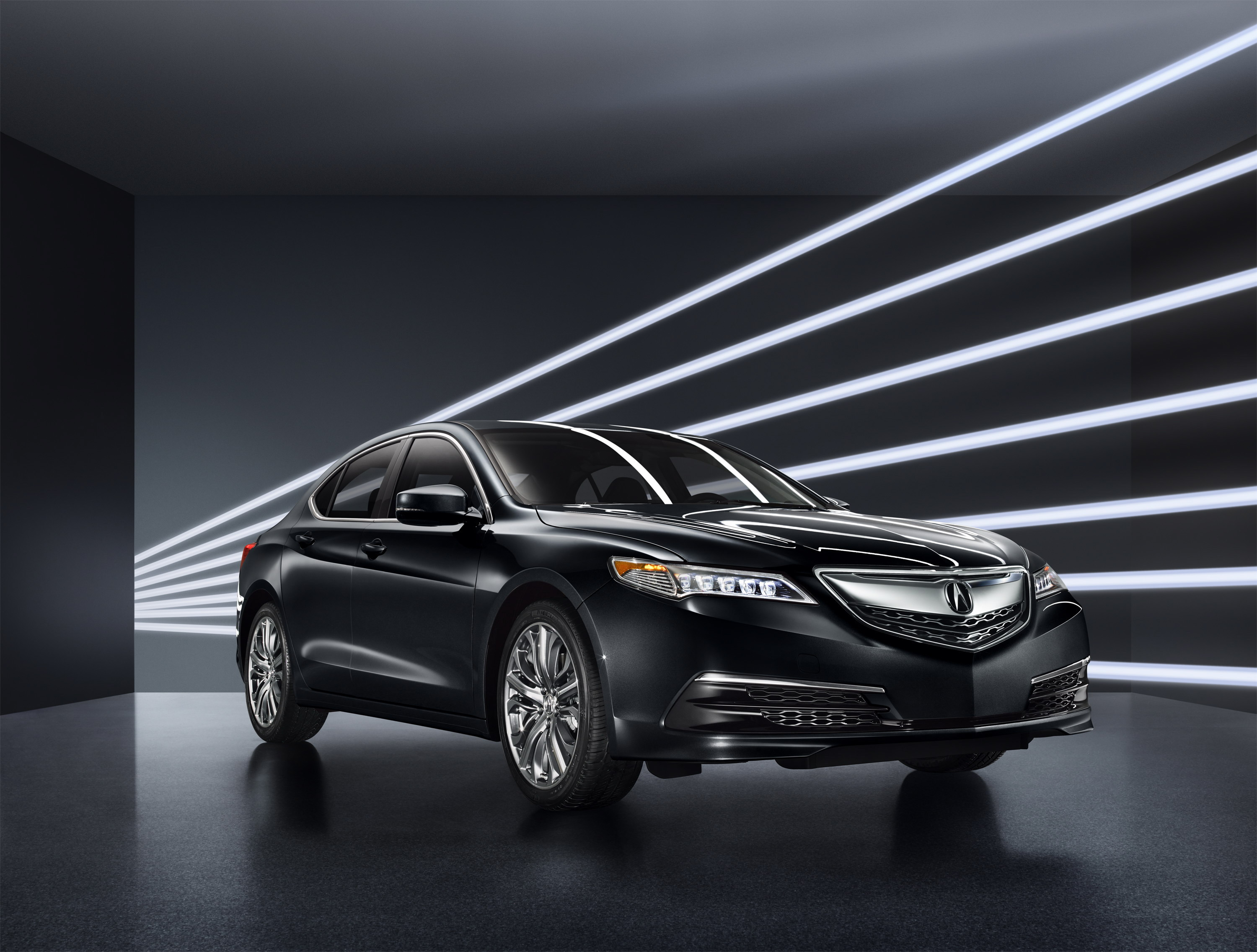 l acura sh driving first rapha road with drive review exterior car reviews created awd tlx test