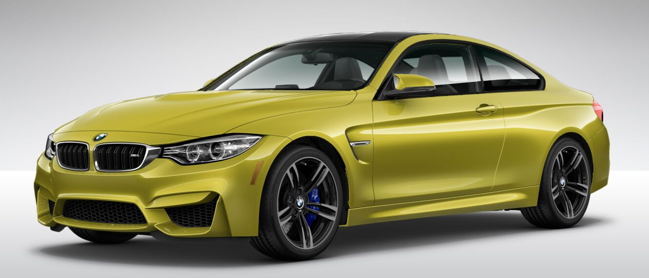 2015 bmw m4 coupe gallery 547469 top speed. Black Bedroom Furniture Sets. Home Design Ideas