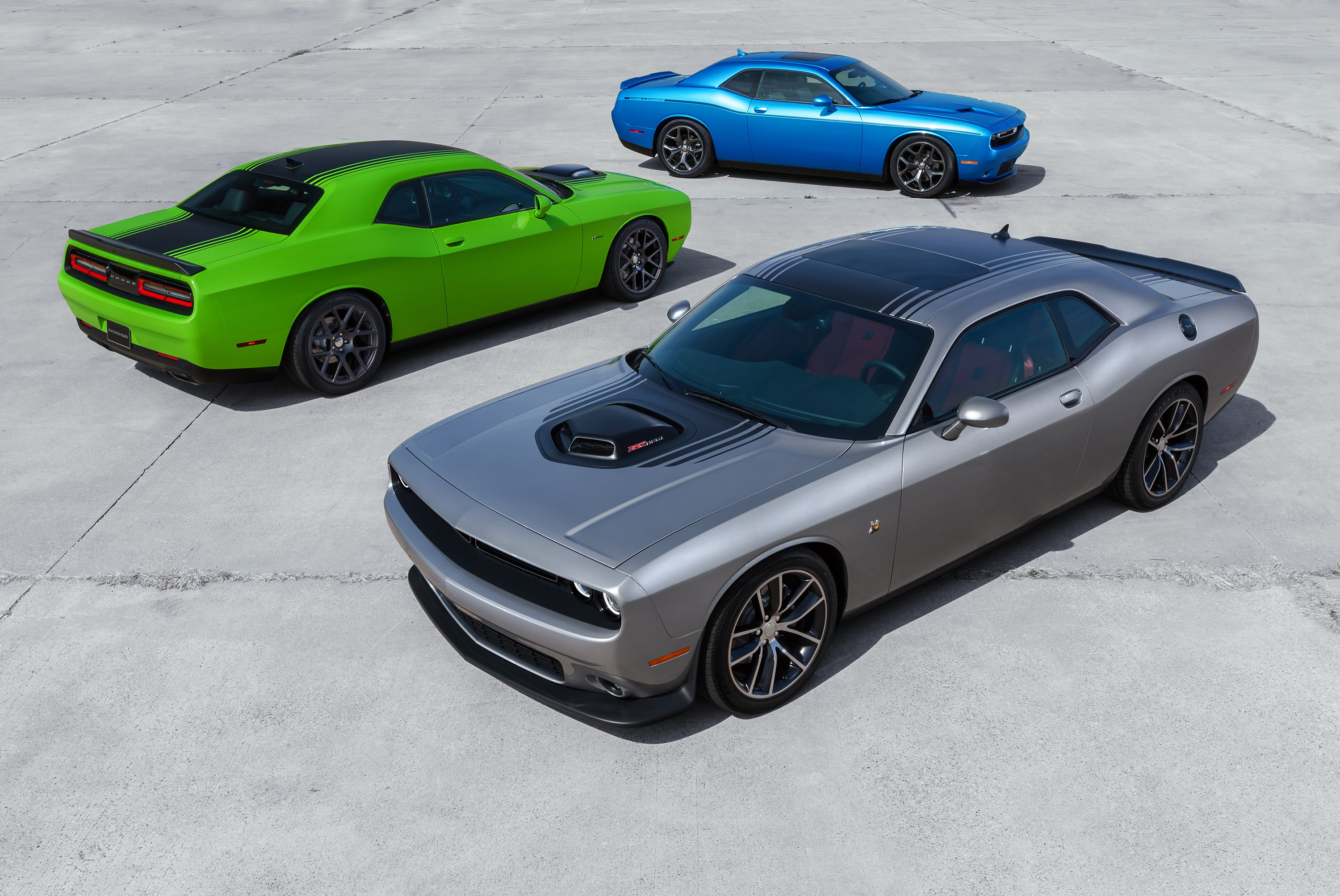 srt hemi challenger tour depth in youtube sxt and dodge review watch