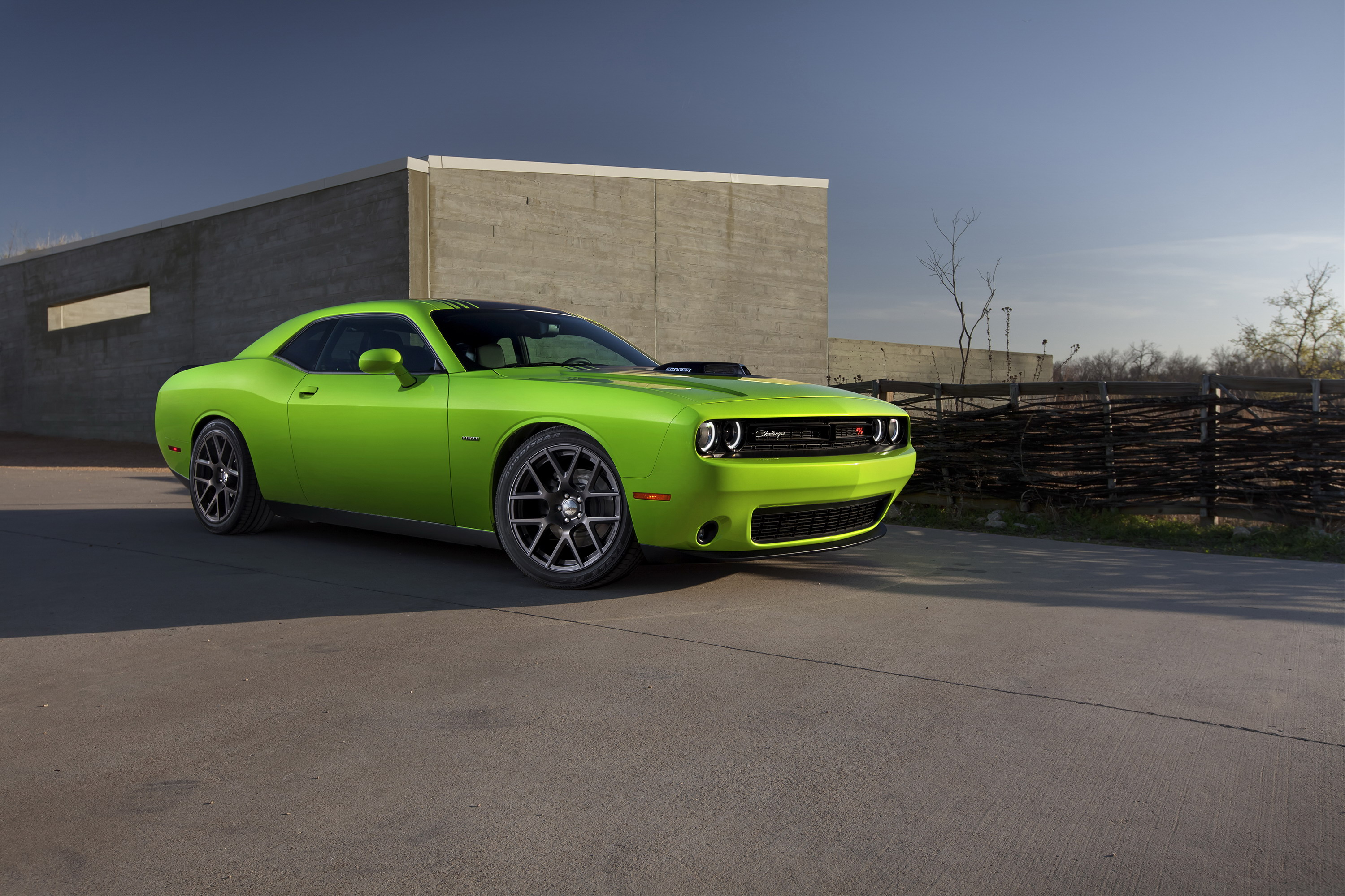 Mopar Pro Shop Is Selling A Hellcat Engine For Less Than 15000 Dodge Demon Wiring Harness Top Speed