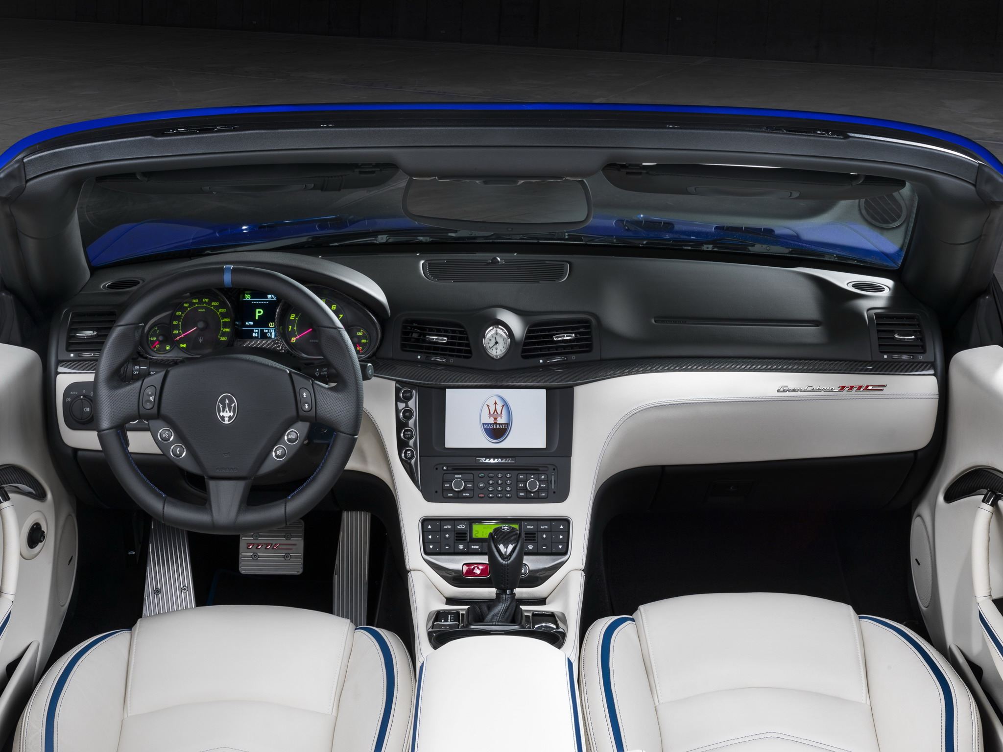 2015 maserati granturismo mc centennial edition coupe and convertible review top speed. Black Bedroom Furniture Sets. Home Design Ideas