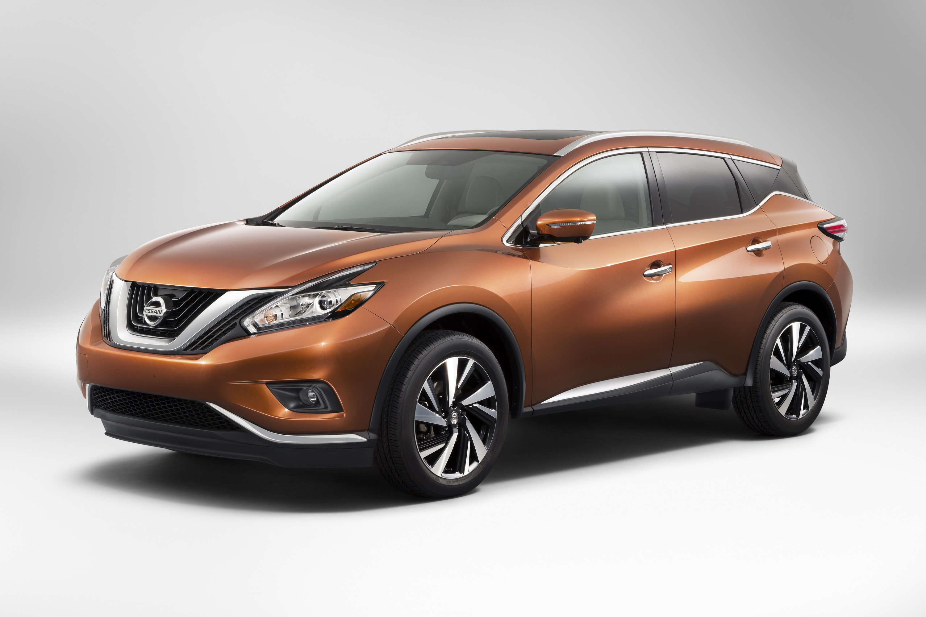 but maintains model pathfinder of s murano rogue nissan and lineup the much meet eschews cuv price legacy juke rugged capability