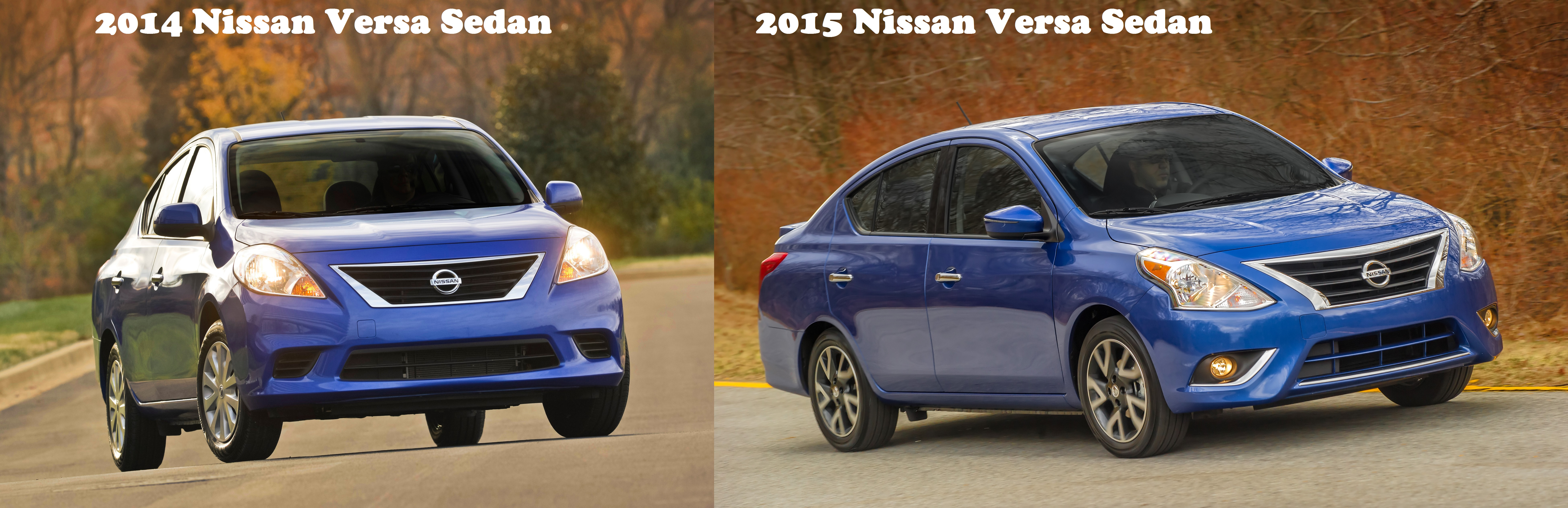 file sv right nissan wikimedia note wiki front side commons versa