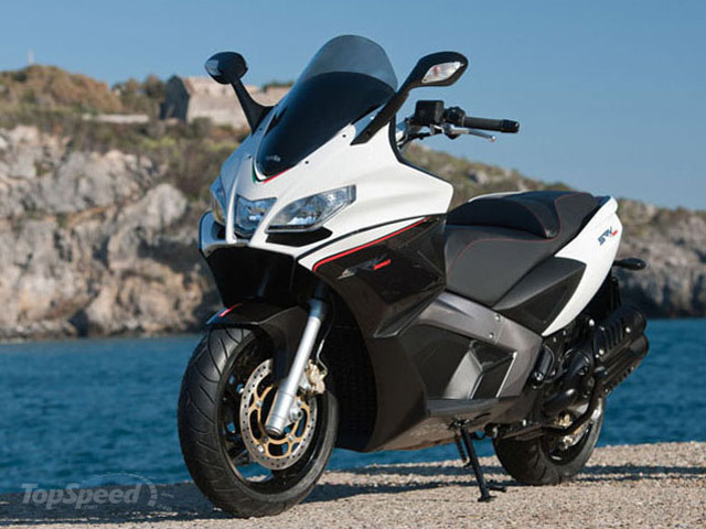 2014 aprilia srv 850 picture 548419 motorcycle review top speed. Black Bedroom Furniture Sets. Home Design Ideas