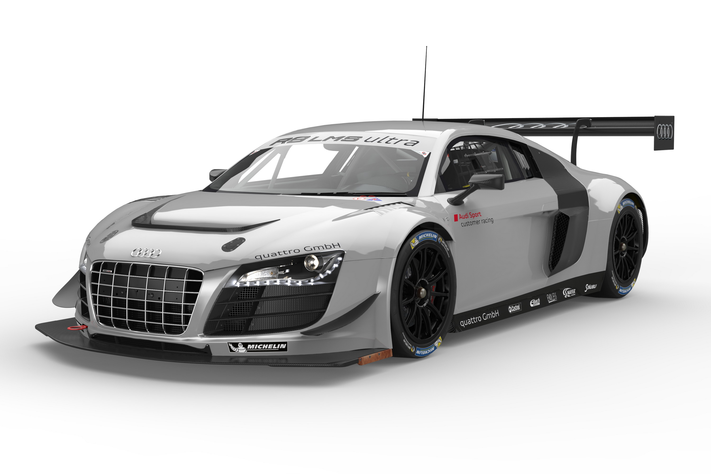 2014 audi r8 lms ultra pictures photos wallpapers top speed. Black Bedroom Furniture Sets. Home Design Ideas