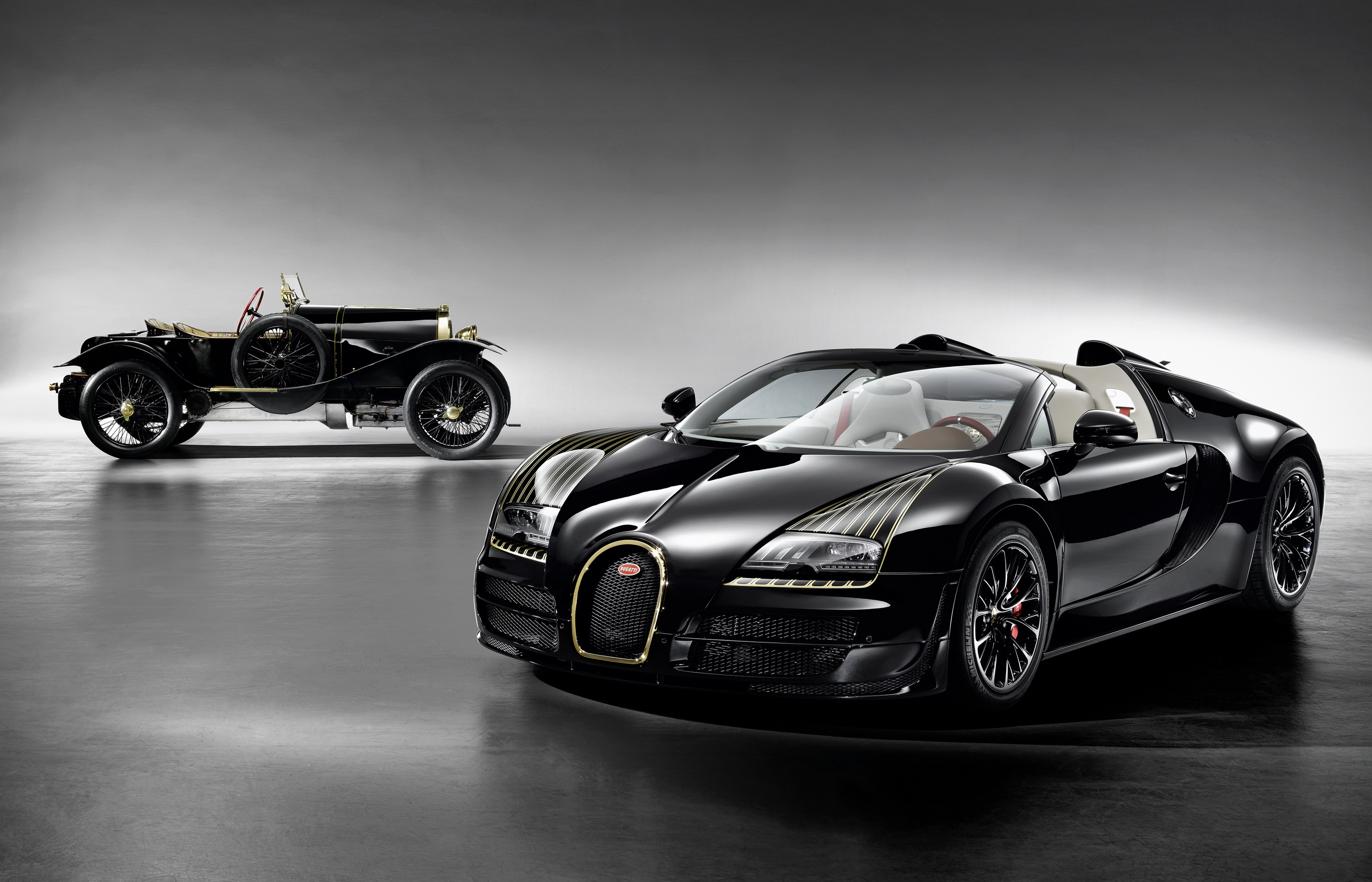 2014 bugatti veyron grand sport vitesse black bess review. Black Bedroom Furniture Sets. Home Design Ideas
