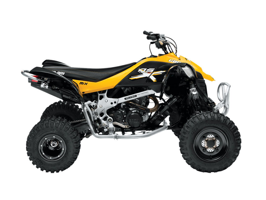 2014 can am ds 450 x mx review top speed. Black Bedroom Furniture Sets. Home Design Ideas