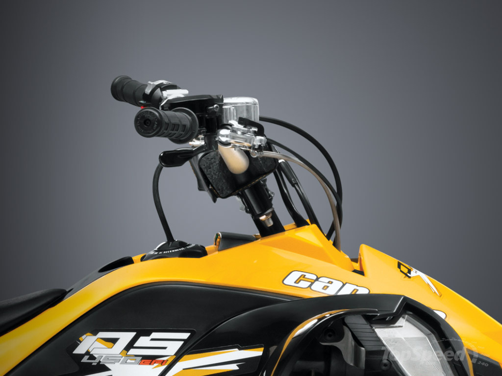 2014 can am ds 450 x mx picture 550128 motorcycle. Black Bedroom Furniture Sets. Home Design Ideas