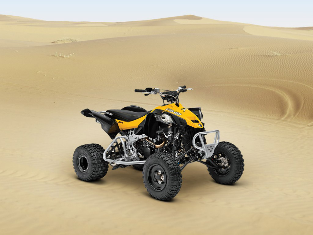 2014 can am ds 450 x mx gallery 550131 top speed. Black Bedroom Furniture Sets. Home Design Ideas
