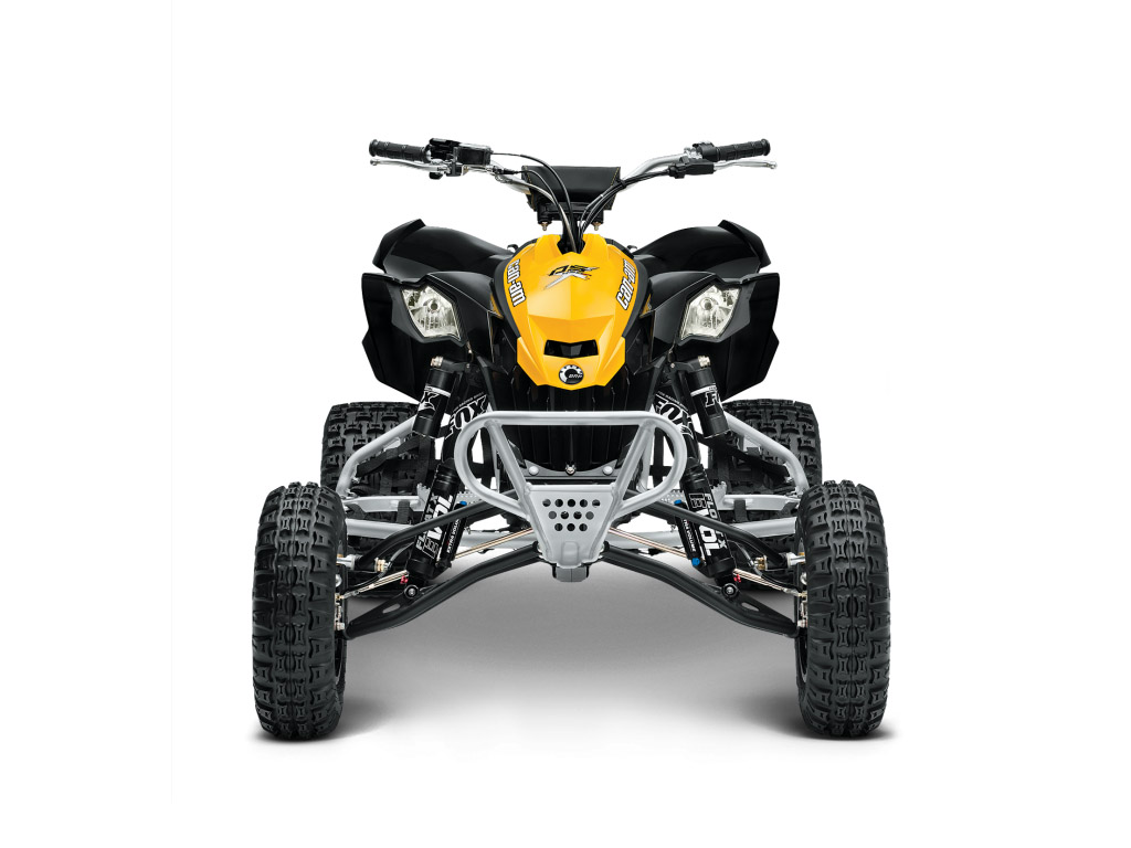 2014 can am ds 450 x mx gallery 550133 top speed. Black Bedroom Furniture Sets. Home Design Ideas