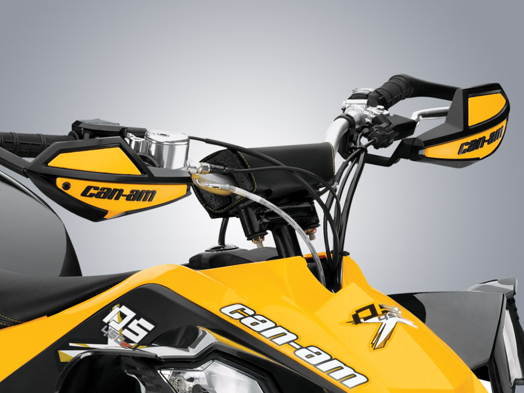 2014 can am ds 450 x xc gallery 550118 top speed. Black Bedroom Furniture Sets. Home Design Ideas