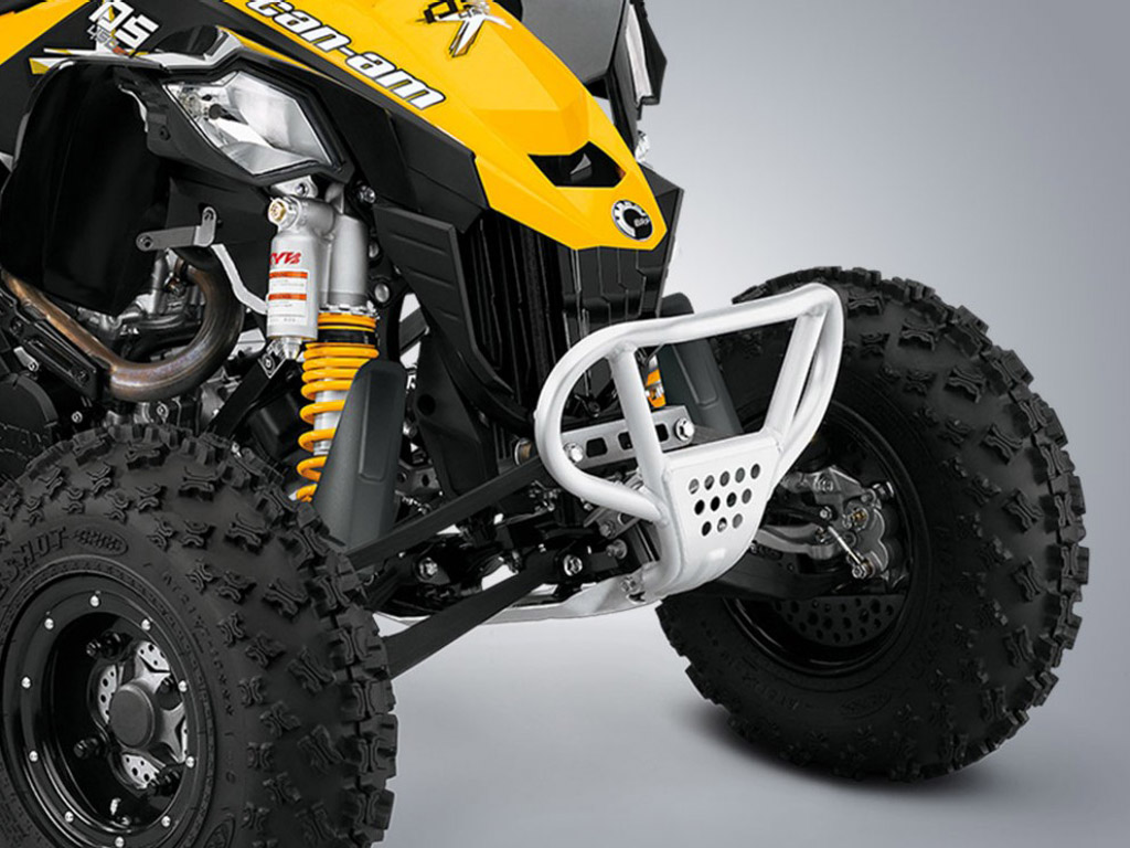 2014 can am ds 450 x xc review top speed. Black Bedroom Furniture Sets. Home Design Ideas