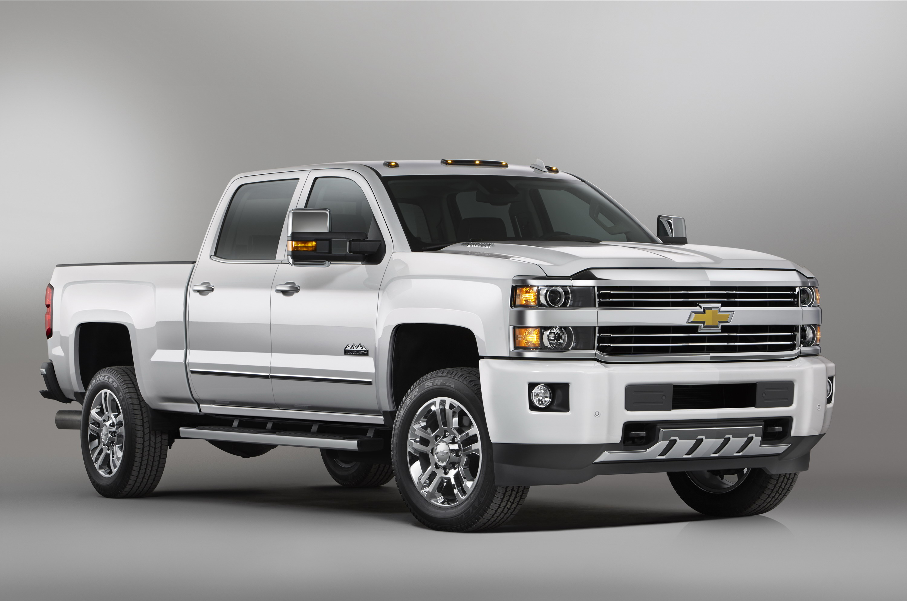 photos punch drive engine test chevrolet big tom new brings s silverado chevy duramax quimby