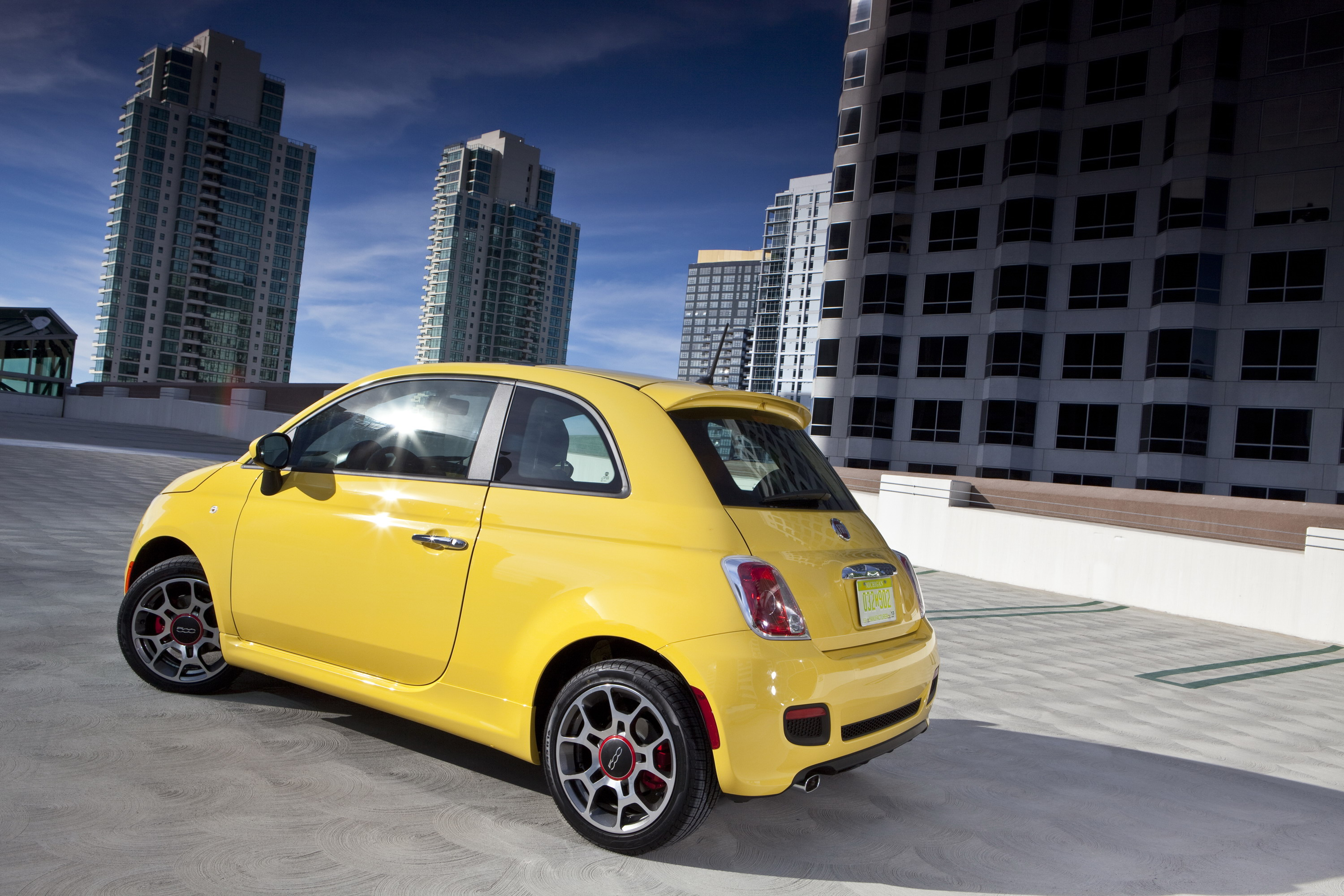 smartercars fiat vehicle details listings millers other overview lounge electric another price