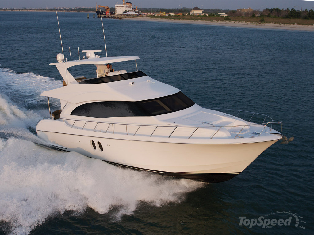 2014 hatteras 60 motor yacht picture 550575 boat
