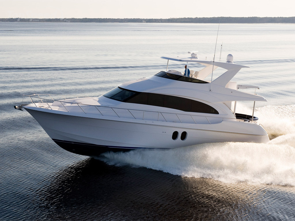 2014 hatteras 60 motor yacht picture 550571 boat