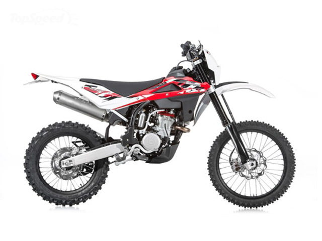 2014 husqvarna te 310 r picture 548702 motorcycle. Black Bedroom Furniture Sets. Home Design Ideas