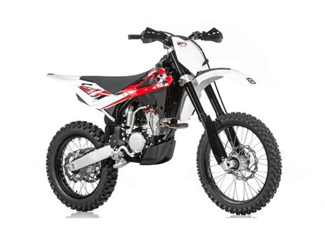 2014 husqvarna txc 310 r review top speed. Black Bedroom Furniture Sets. Home Design Ideas