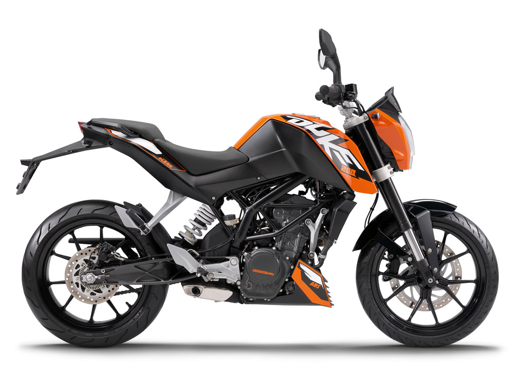 2014 ktm 200 duke gallery 548016 top speed. Black Bedroom Furniture Sets. Home Design Ideas