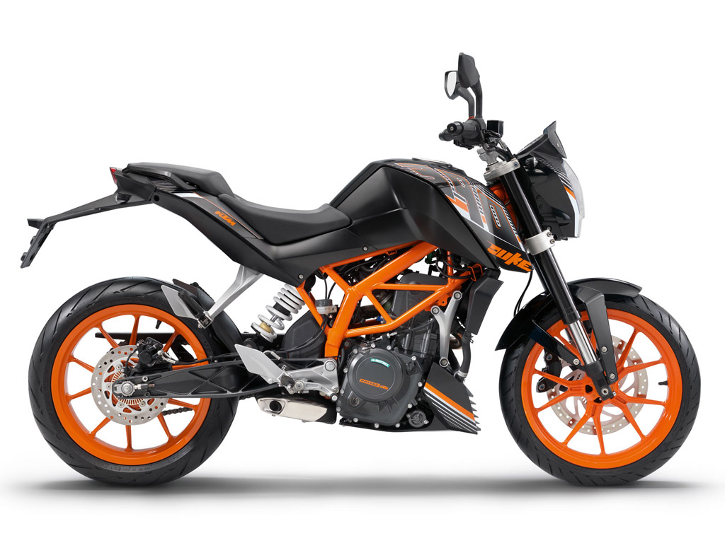 2014 ktm 390 duke abs review top speed. Black Bedroom Furniture Sets. Home Design Ideas