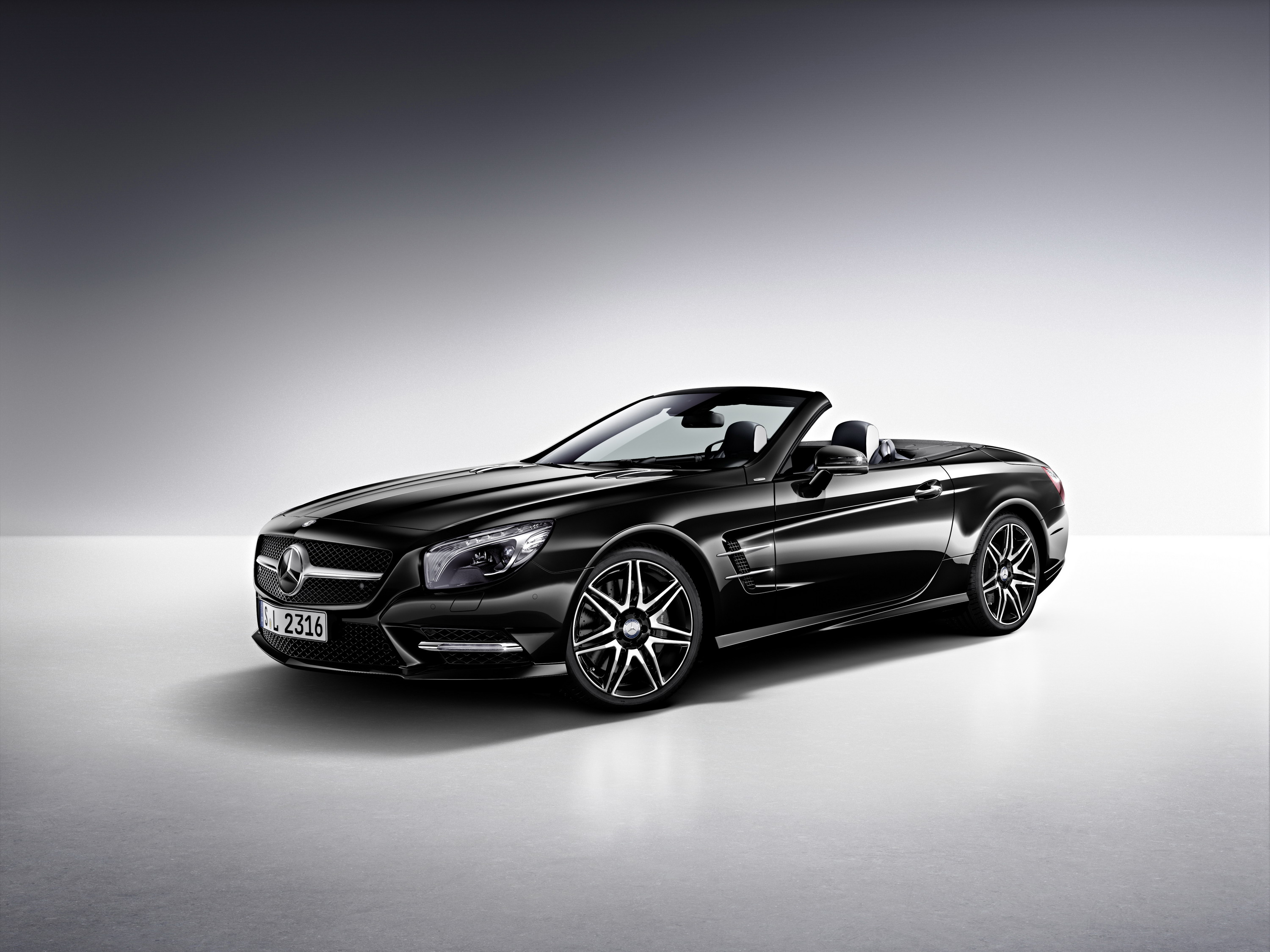 2019 mercedes sl class top speed. Black Bedroom Furniture Sets. Home Design Ideas