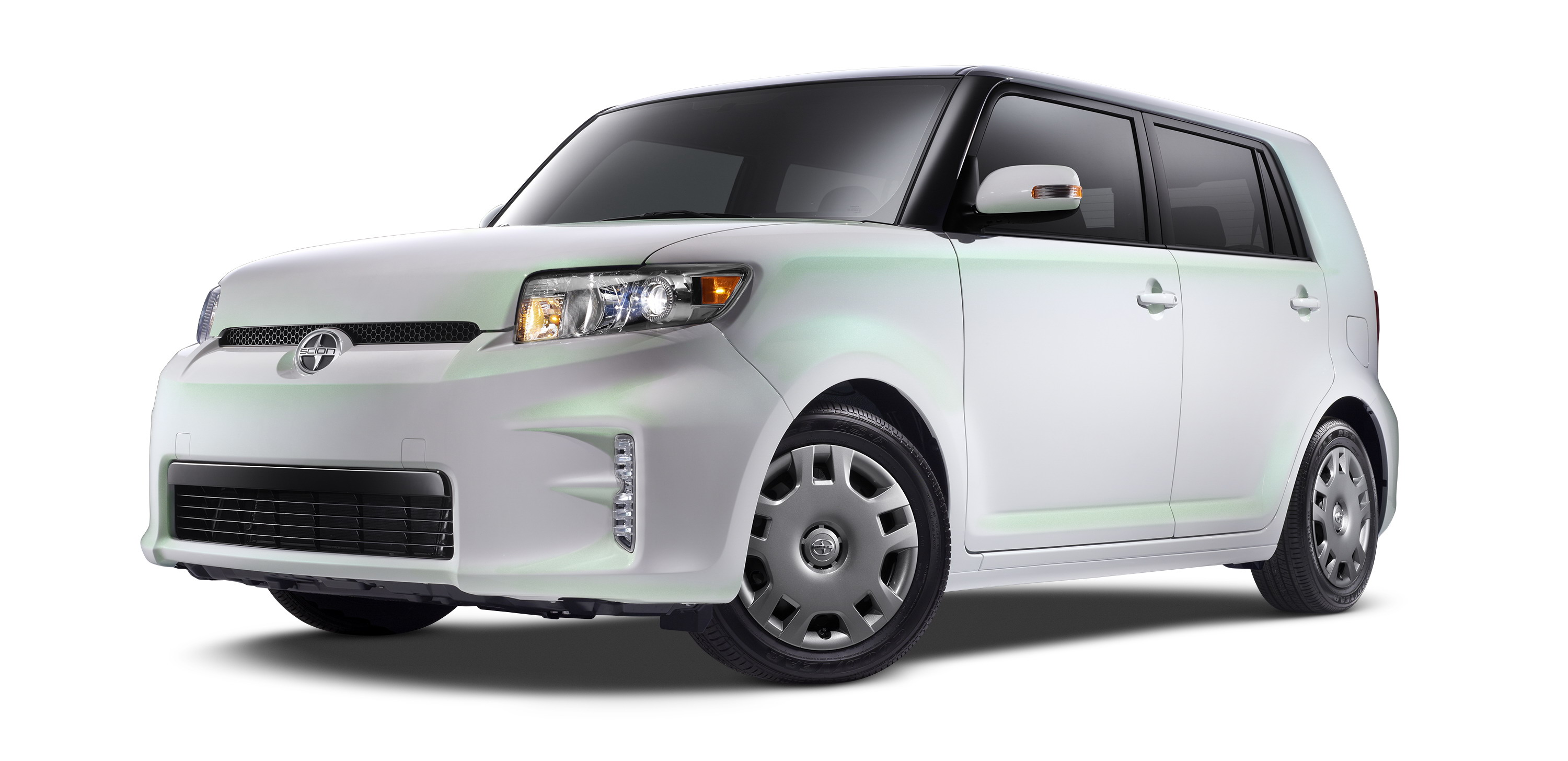 super magazine know cion street features ma scion toyota you cover xb sstp steez