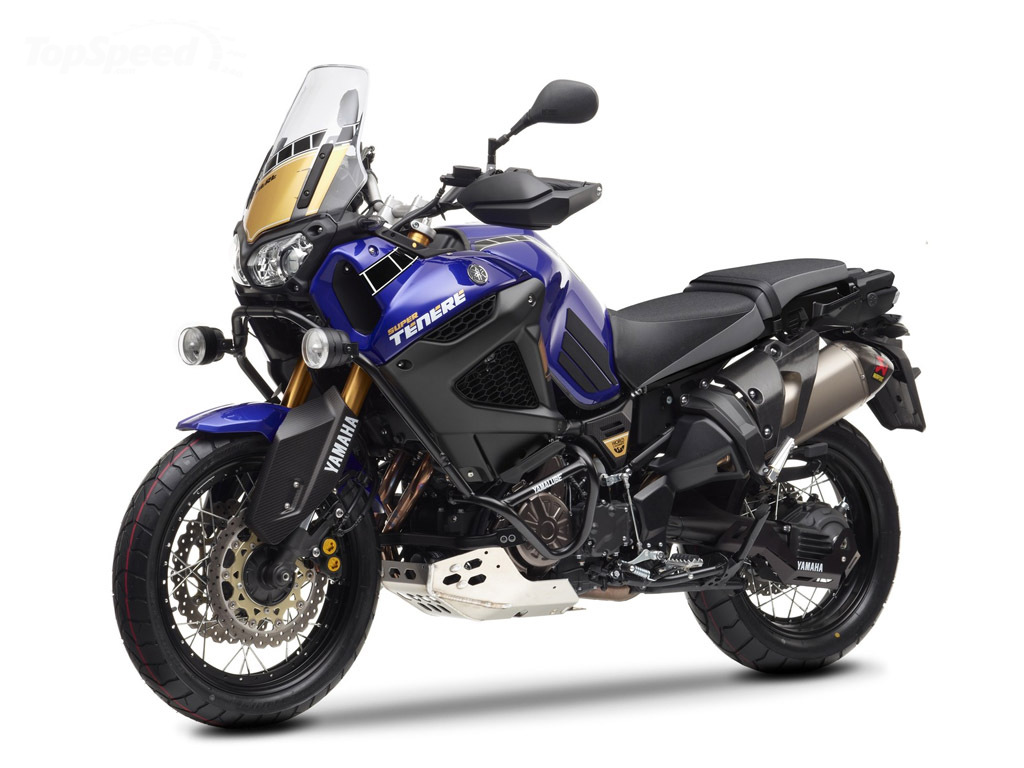 2014 yamaha super tenere worldcrosser picture 550484 motorcycle review top speed. Black Bedroom Furniture Sets. Home Design Ideas