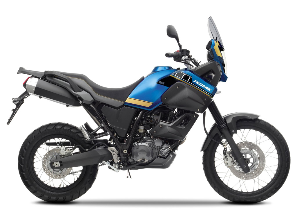 2014 yamaha xt660z tenere gallery 550496 top speed. Black Bedroom Furniture Sets. Home Design Ideas