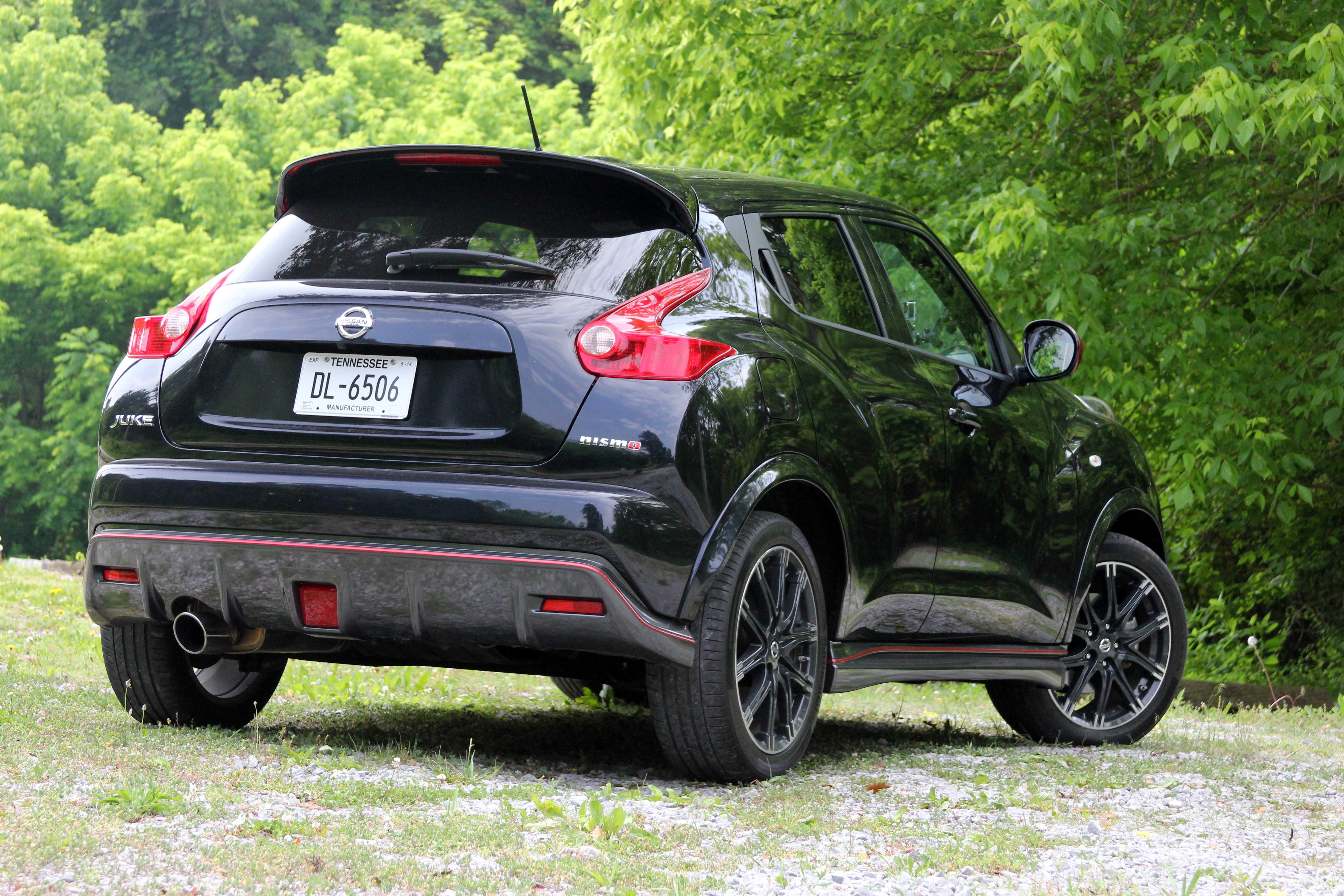 nissan renault review see from juke wired also the