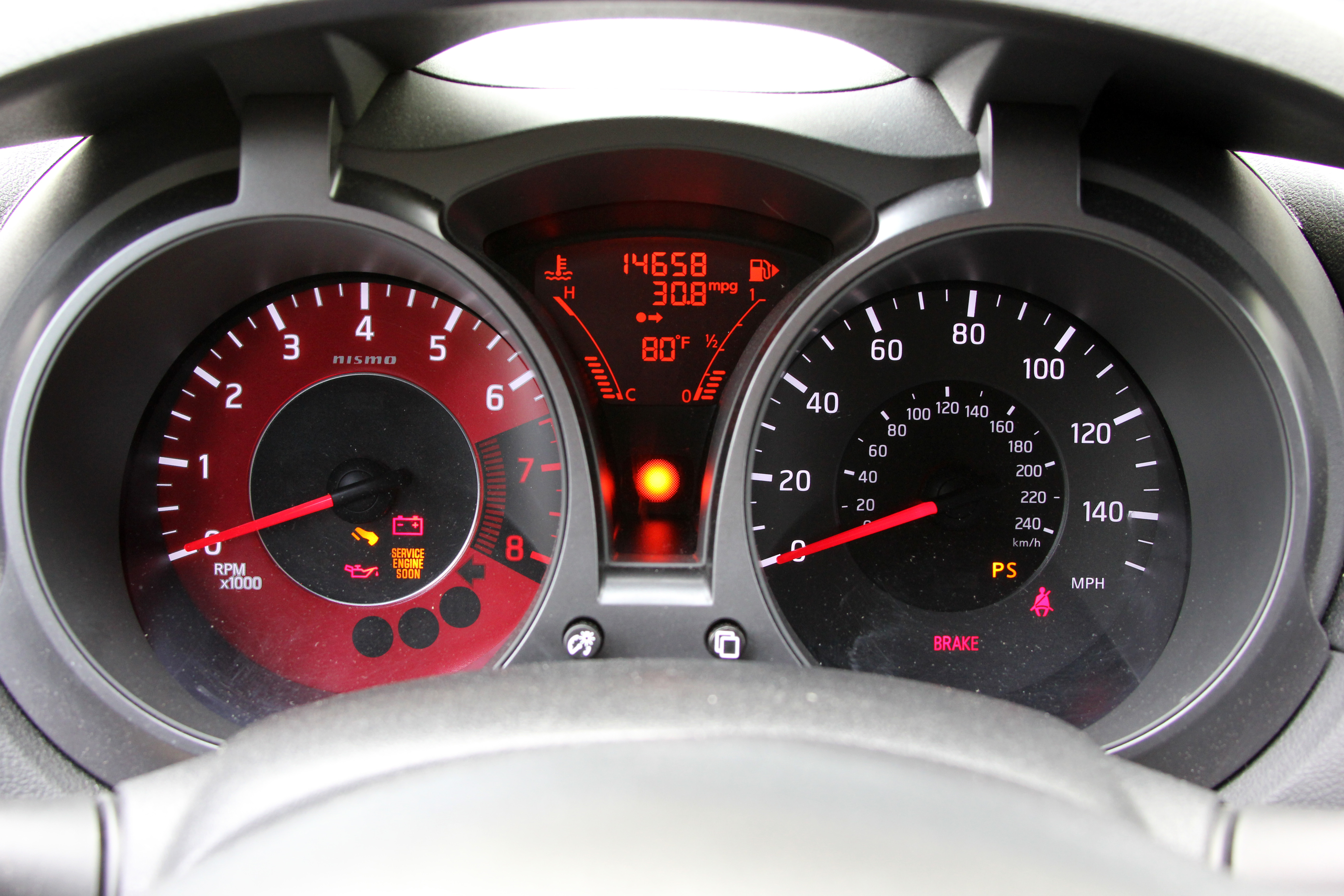 bike options nismo for nissan my rack discussion are forum juke what general