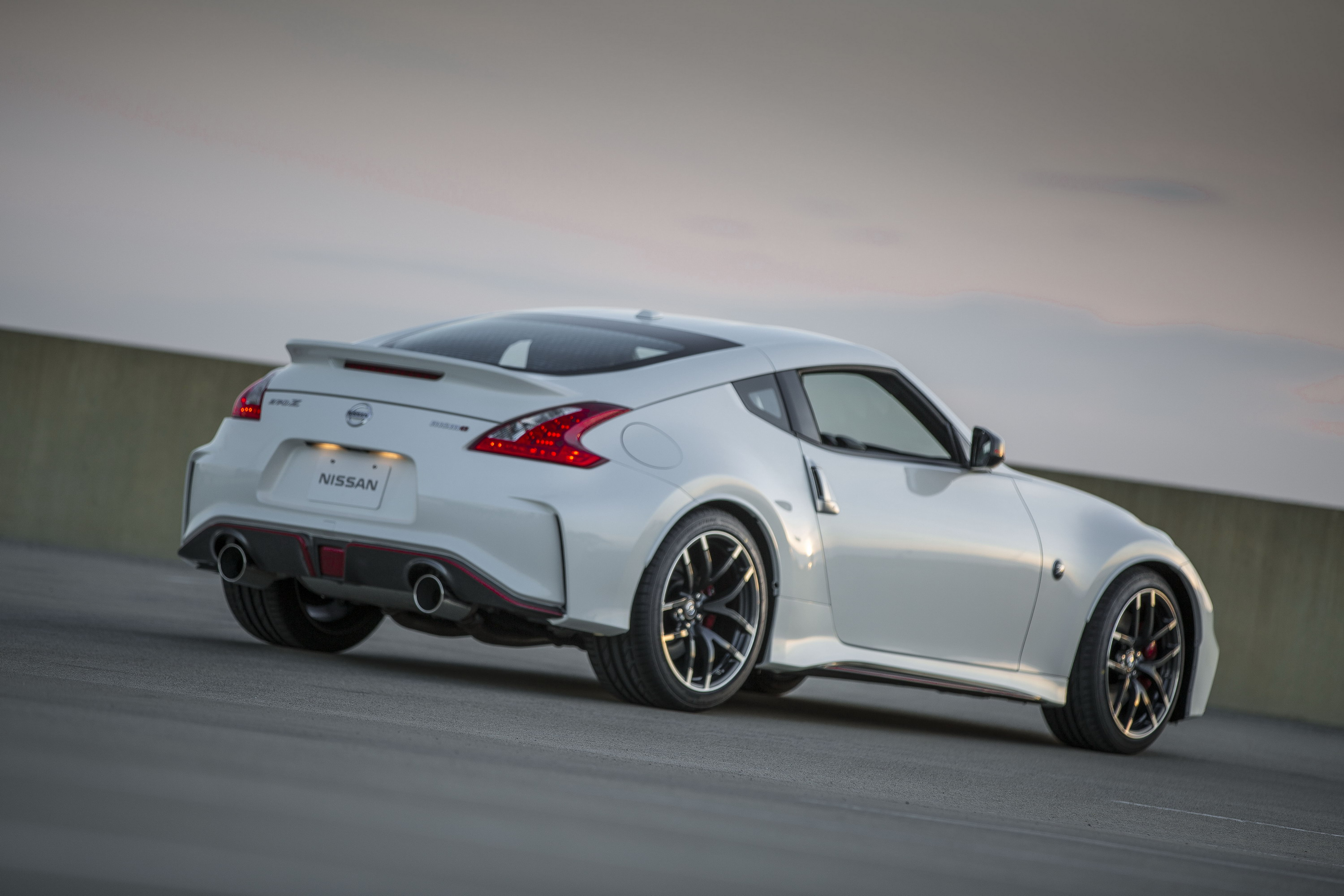 photo nissan convertible some gallery amazing