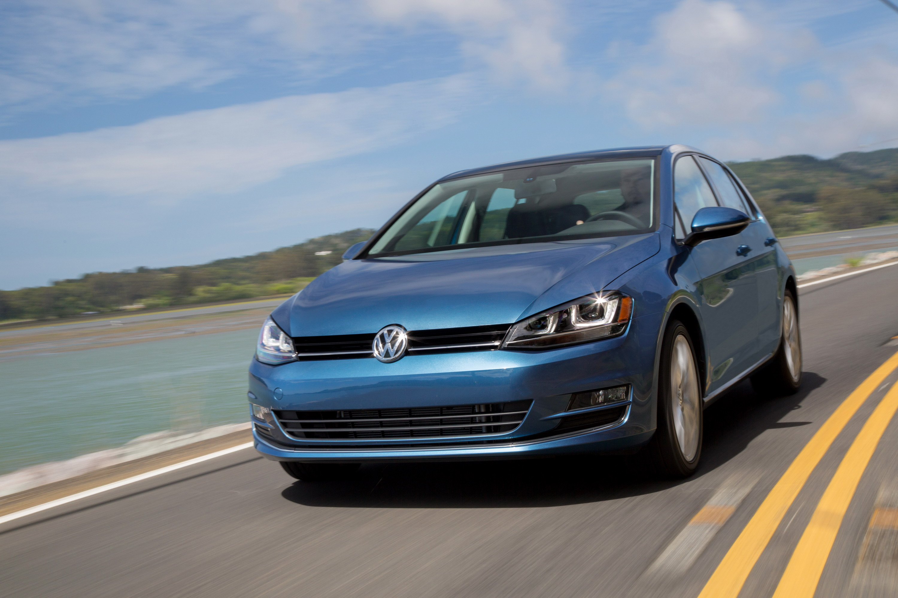 get gt lease sporty passat to model in blog august volkswagen htm