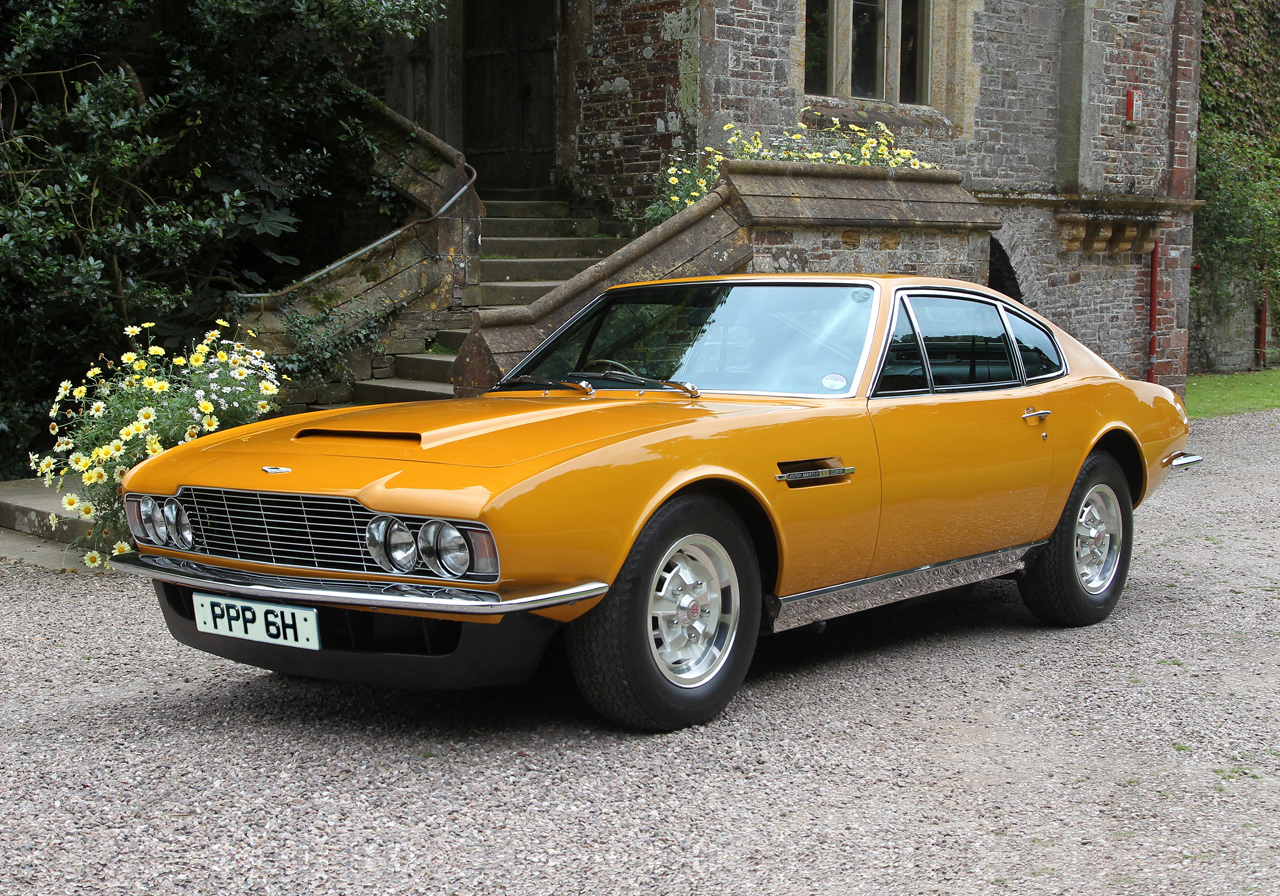1970 aston martin dbs top speed. Black Bedroom Furniture Sets. Home Design Ideas