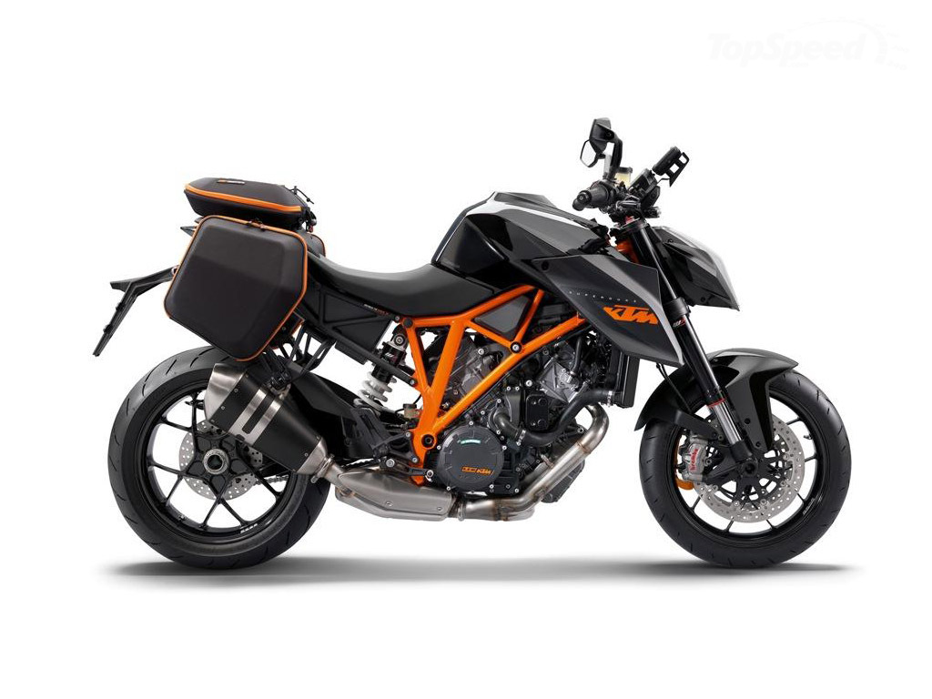 Ktm 1290 super duke r video review motorcycle 2016 car release date