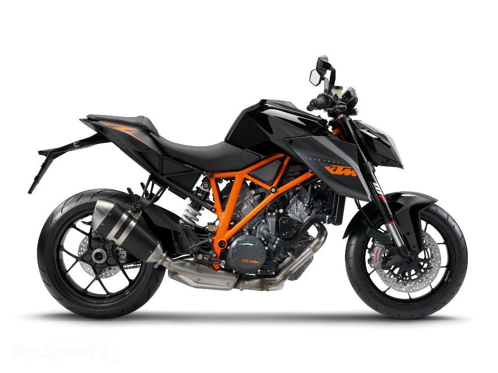 2014 ktm 1290 super duke r abs picture 551886 motorcycle review top speed. Black Bedroom Furniture Sets. Home Design Ideas