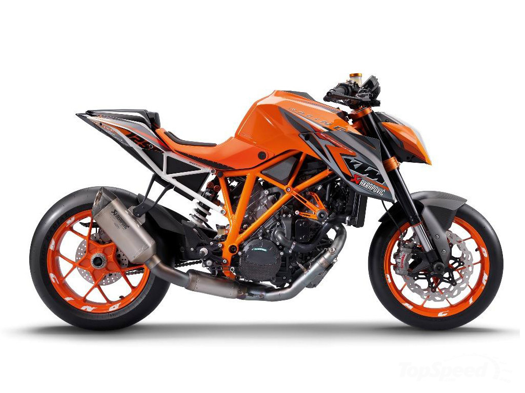 2014 ktm 1290 super duke r abs picture 551887 motorcycle review top speed. Black Bedroom Furniture Sets. Home Design Ideas