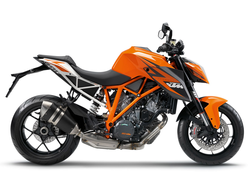 2014 ktm 1290 super duke r abs review top speed. Black Bedroom Furniture Sets. Home Design Ideas
