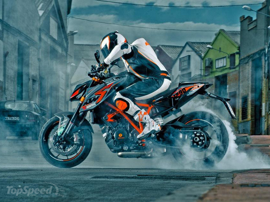 2014 ktm 1290 super duke r abs picture 551870 motorcycle review top speed. Black Bedroom Furniture Sets. Home Design Ideas