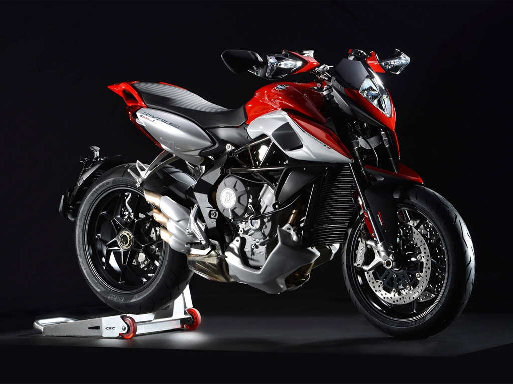 2014 mv agusta rivale 800 top speed. Black Bedroom Furniture Sets. Home Design Ideas