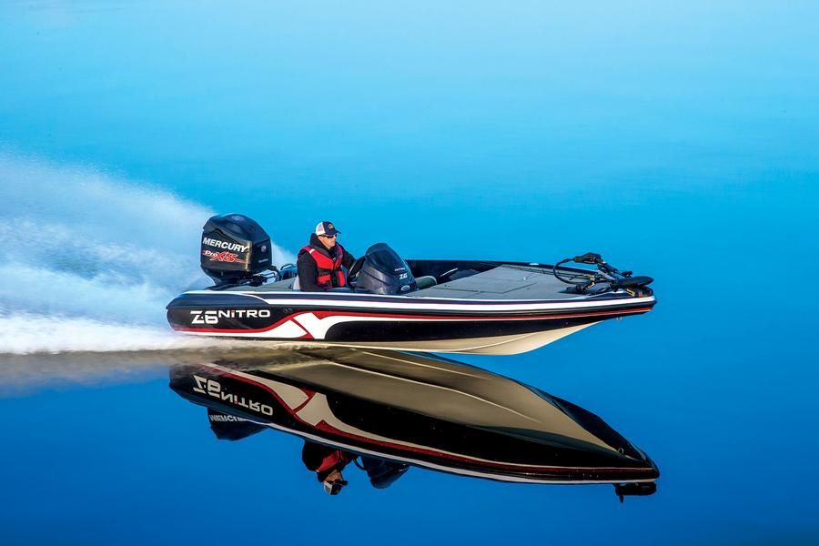 Scintillating Nitro Bass Boat Wiring Diagram Ideas Best Image