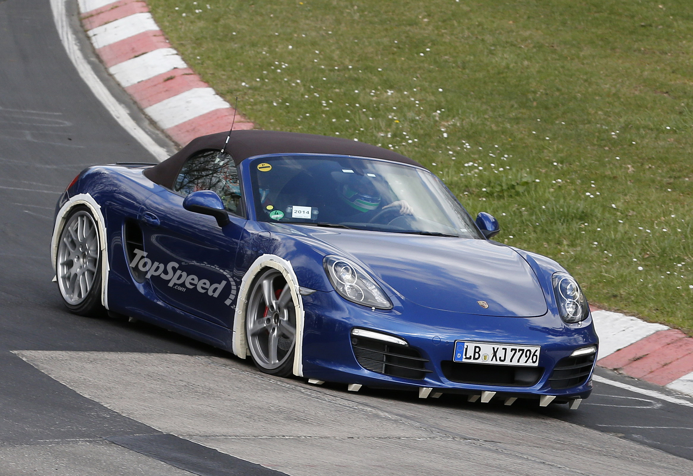 2015 porsche boxster four cylinder review top speed. Black Bedroom Furniture Sets. Home Design Ideas
