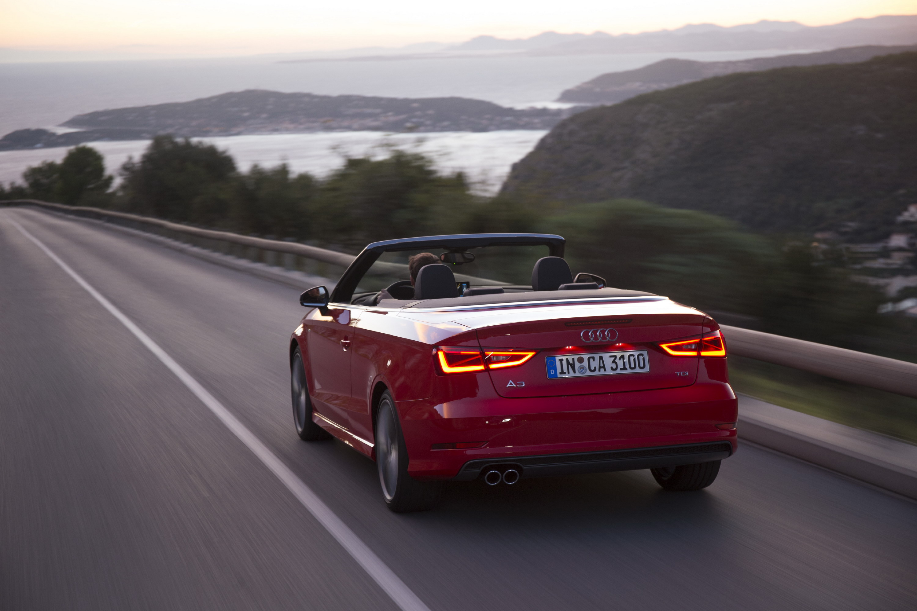 2015 audi a3 cabriolet review top speed. Black Bedroom Furniture Sets. Home Design Ideas