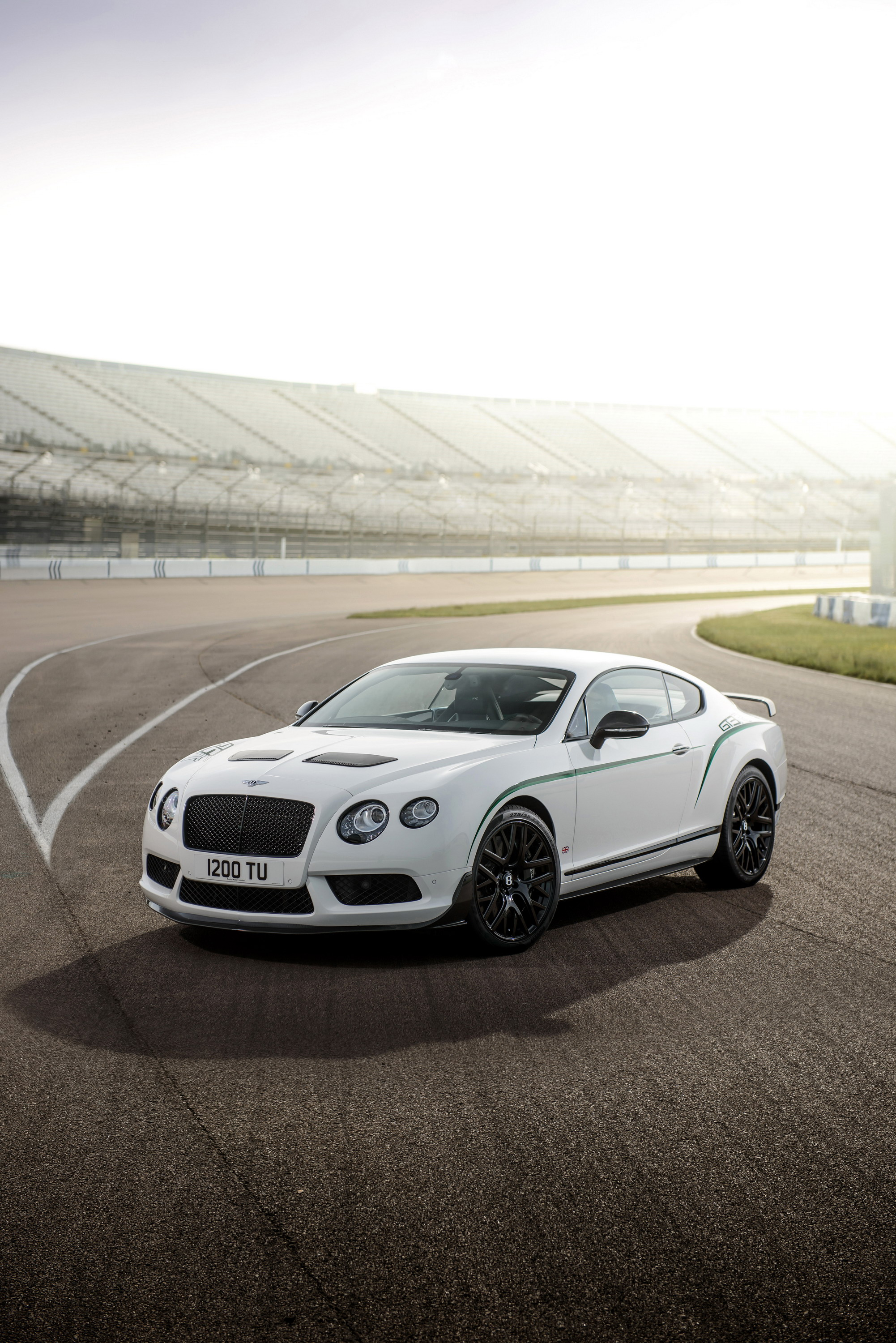 used coupe bentley cars sale supersports for australia continental on richmond jamesedition in